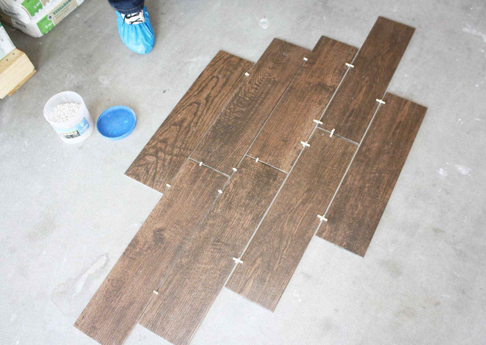 Pictures Of Tile Laying Patterns   Joy Studio Design ...