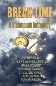 breaktime-3bsmall
