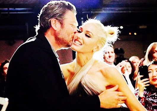 Blake Shelton And Gwen Stefani Call Off Rumored Wedding - Was It Real In The First Place? - Vedlo