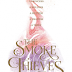 Review: The Smoke Thieves