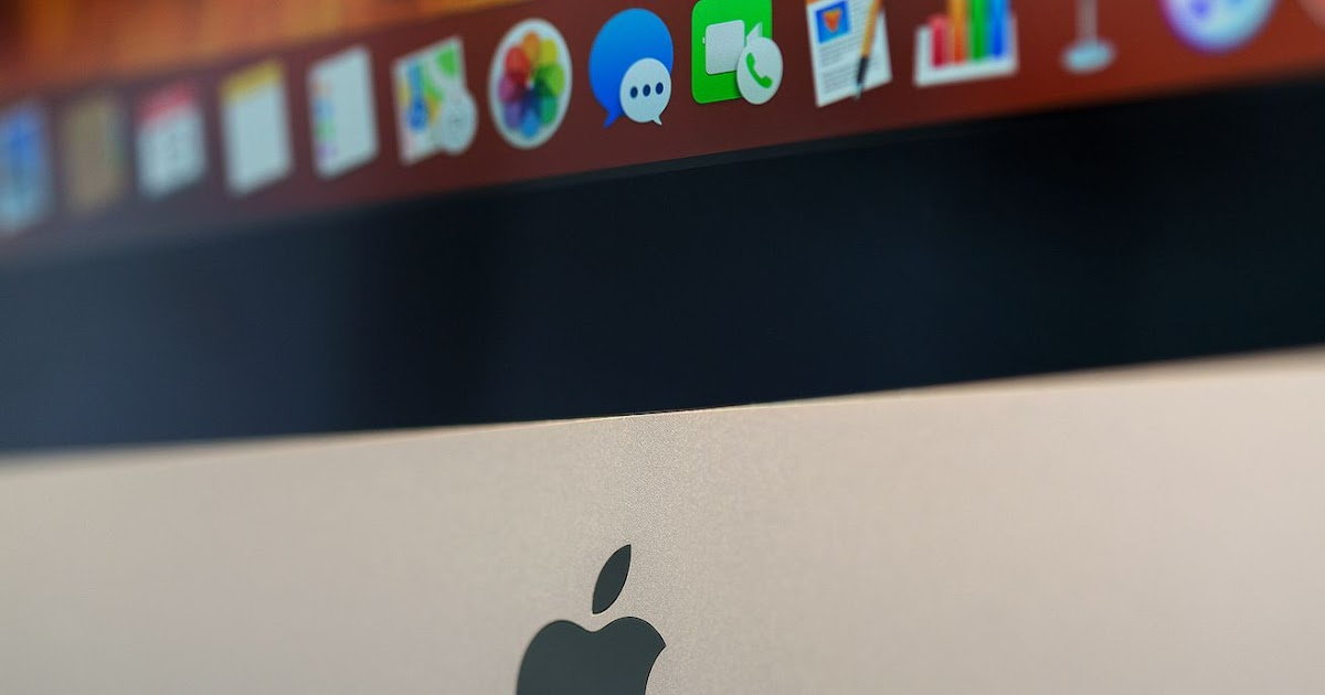 Apple's Aperture photo editing software will shutter for