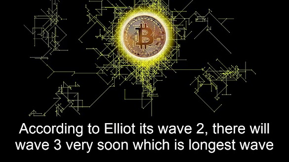 bitcoin trade uk