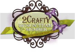 photo 2CraftyDesignTeamBadge.png