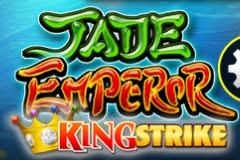 JADE EMPEROR KING