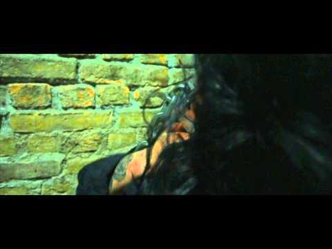 Noyz Narcos - Monster (Official Video)