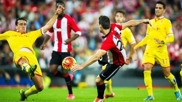 Atlético de Madrid x Sporting Gijón hoje ao vivo