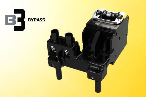 Line Side Tap Alternative: B3 Bus Bar Bypass for Solar | Pro Tool Reviews