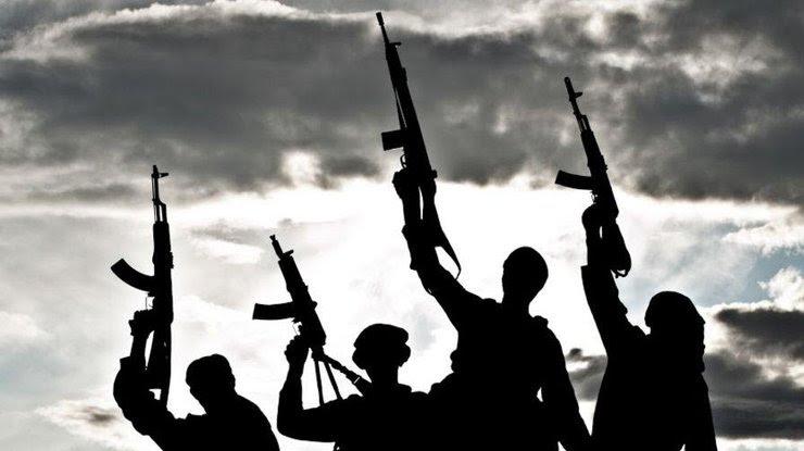 Risultati immagini per terrorisme