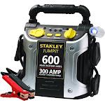 Stanley J309 Jump Starter (300 Amps)