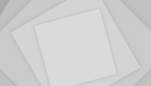 Twitter Marketing: Here's What You're Doing Wrong - SiteProNews