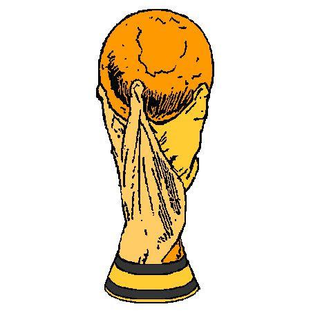 Coupe Du Monde De Football Le Blog De Jackie
