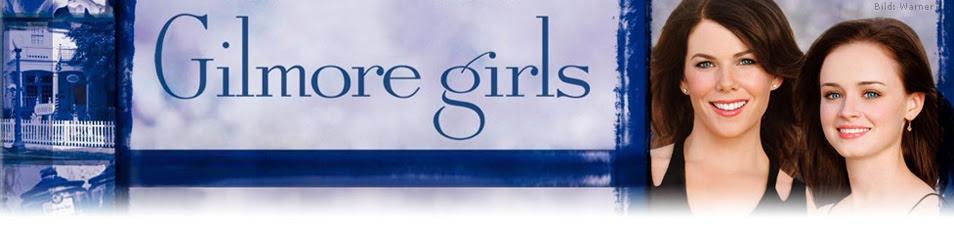 http://www.imfernsehen.de/gfx/bv/gilmore-girls.jpg