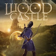 Read Woodcastle for free!
