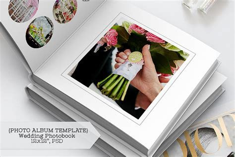 19  Wedding Album Designs   Free & Premium Download