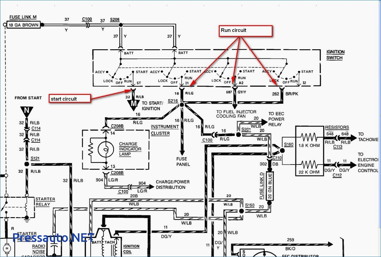 Bcd672e Peugeot Speedfight 2 Wiring Diagram Wiring Resources