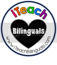iTeach Bilinguals