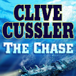 CONTEST/PRIZE: Certified Autographed, First Edition of Clive Cussler's THE CHASE