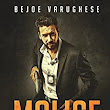 Malice Aforethought: A Mystery Crime Thriller (Series 1: A Detective Ravi Singh Mystery Short-Story) - Kindle edition by Bejoe Varughese. Mystery, Thriller & Suspense Kindle eBooks @ Amazon.com.