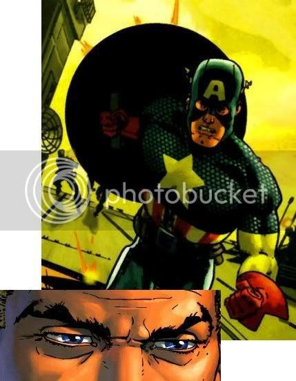 Novos Vingadores: A Queda pt. 1