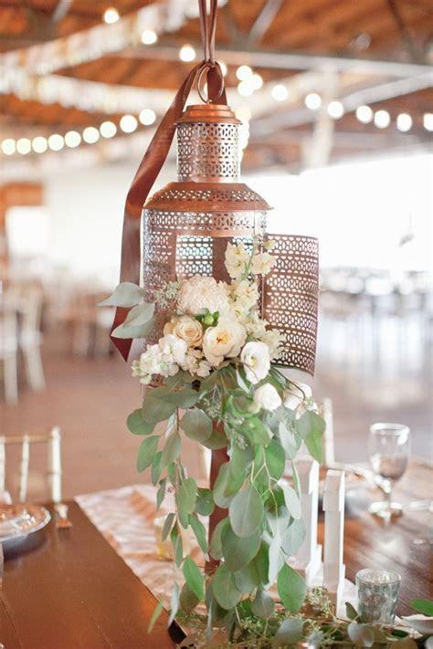 Brittany & Jake   Bavarian Winter Wedding Inspiration