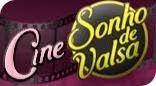 Cine Sonho de Valsa