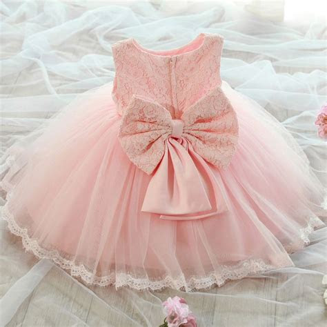 ideas  baby party dresses  pinterest baby