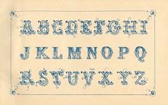 peintre lettres 3 p2
