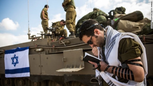 140718140848-02-israel-gaza-horizontal-gallery