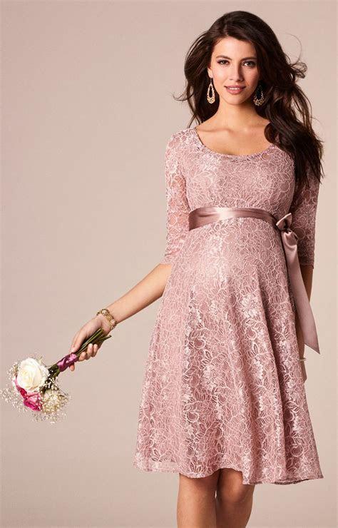 Best 25  Tiffany rose ideas on Pinterest   Rose hd photo