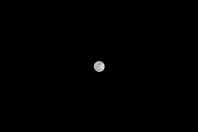 perigee moon_9381 web