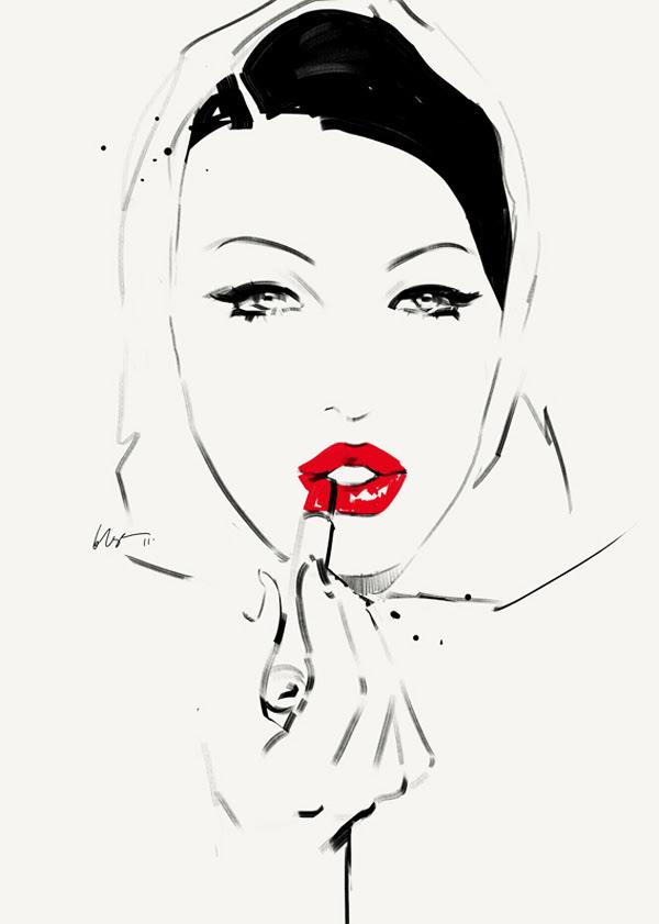 http://www.maxitendance.com/wp-content/uploads/2012/07/Floyd-Grey-Illustration-Fashion-10.jpg