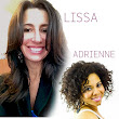 Viviscal Hair Growth & Health Blog - Winners of the 2012 Great Hair Rescue Contest