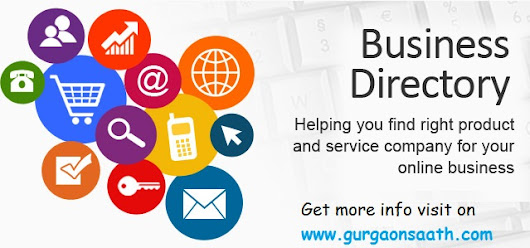 Reasons Why Gurgaonsaath Is India's Most Popular & Trusted Web Directory