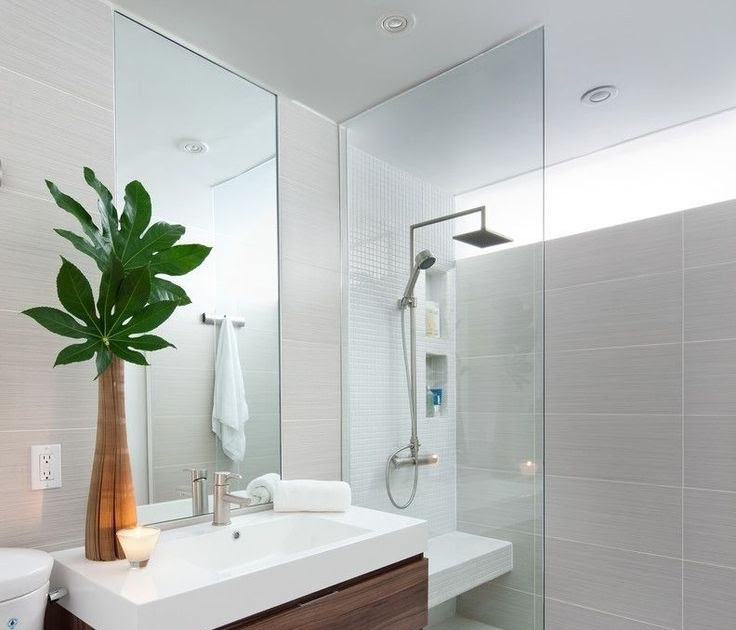 25 best ideas about Ikea hack bathroom on Pinterest Ikea ...