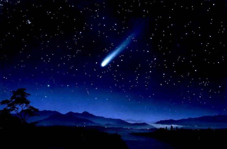 Perseide 2017 – Seară de observaţii astronomice şi stele căzătoare