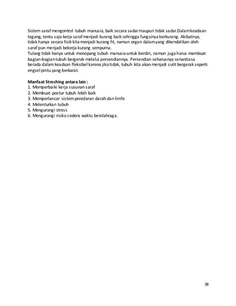 makalah olahraga tentang soft ball,base ball,rounders,dan