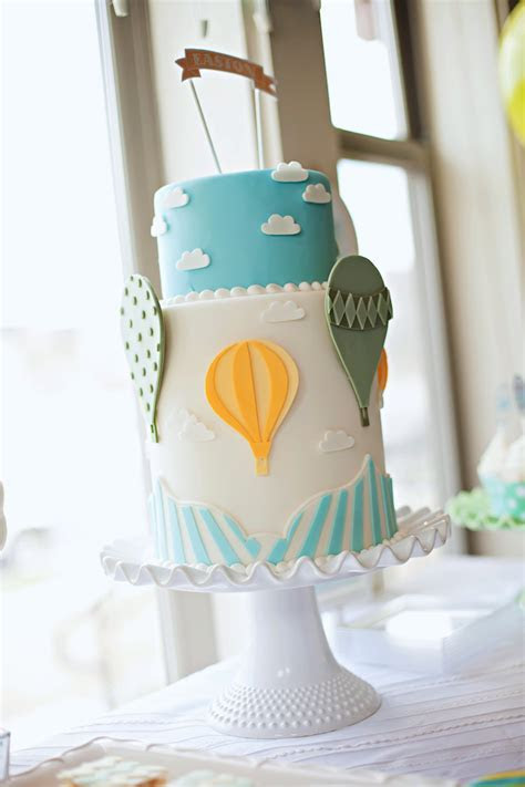Kara's Party Ideas $100 Cupcake & Cake Topper GIVEAWAY