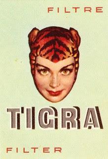 tigra01