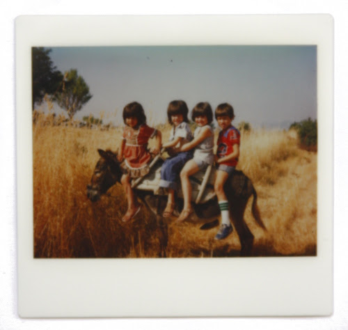 greece.1977