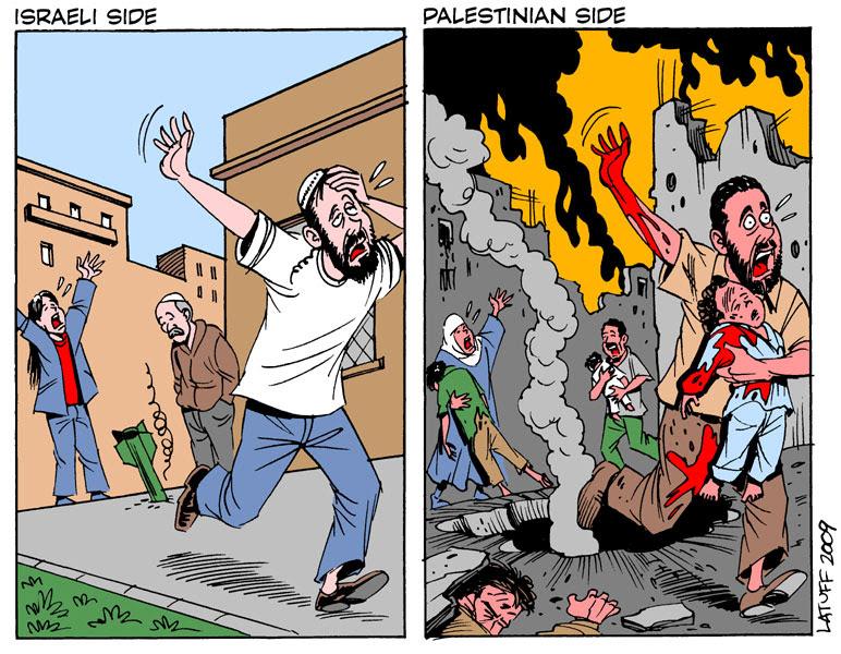 http://gutterpoetry.files.wordpress.com/2009/01/israeli-palestinian-sides.jpg