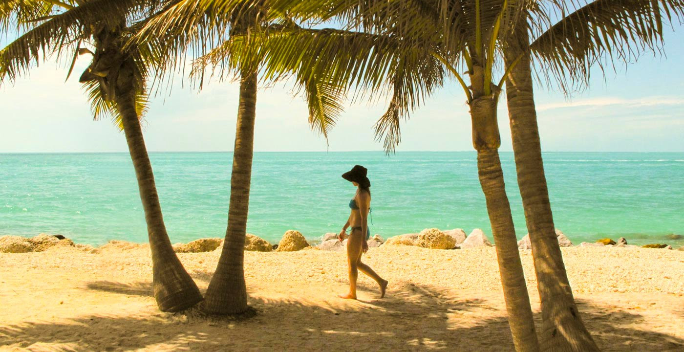 Key West and the Florida Keys Vacation, Travel Guide and ...
