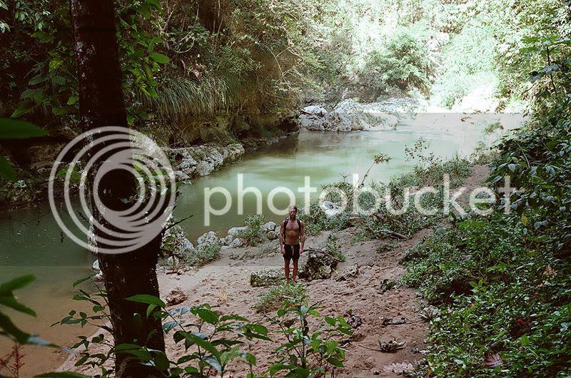 35mm, bamboo, Beach, Contax G2, Film, Holiday, Kain Mellowship, Mountains, Ocean, Palm trees, Photography, Puerto Rico, river, Surf, Travel, Tropical, vacation, Waterfall photo 21Kainlake_zpsdjvh6ecr.jpg