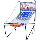 EA Sports 2-Player Indoor Basketball Arcade Game 1658127