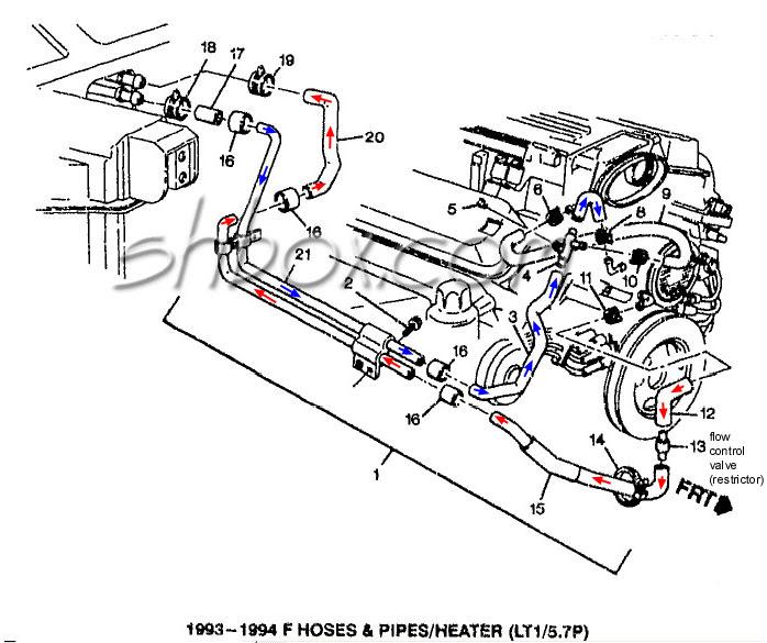 1994 Camaro Engine Diagram Wiring Diagram Deep Data B Deep Data B Disnar It