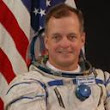 "TJ Creamer on Twitter: ""Hello Twitterverse! We r now LIVE tweeting from the International Space Station -- the 1st live tweet from Space! :) More soon, send your ?s"""