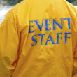 Tips for Ensuring Your NYC Event is Safe - Stone Security