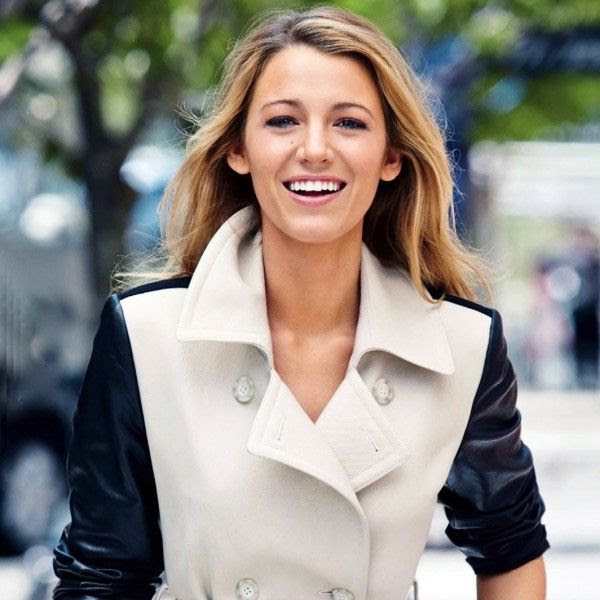 Blake Lively photo blake-lively-by-patrick-demarchelier-for-lucky-september-2013-6-e1378239604213.jpg