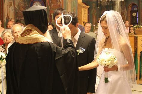 Our Wedding Ceremony and its Symbolism
