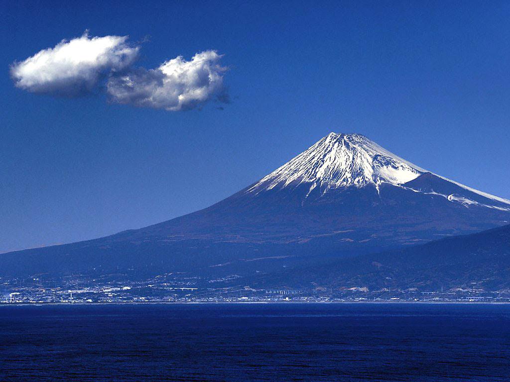 壁紙 美しい富士山 画像集 風景画像 壁紙 美しい富士山 画像
