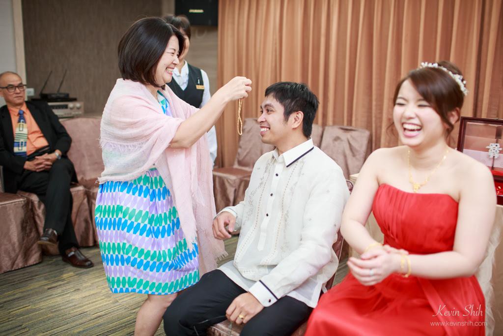 台北婚攝推薦-蘆洲晶贊-54